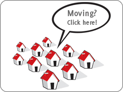 Moving? Click here!